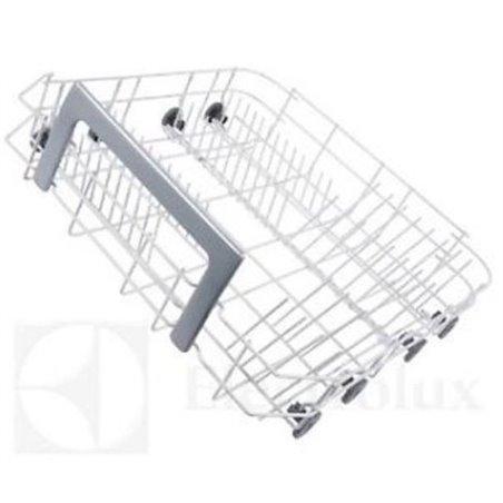 filtre protection moteur pour aspirateur dirt devil - 5020001