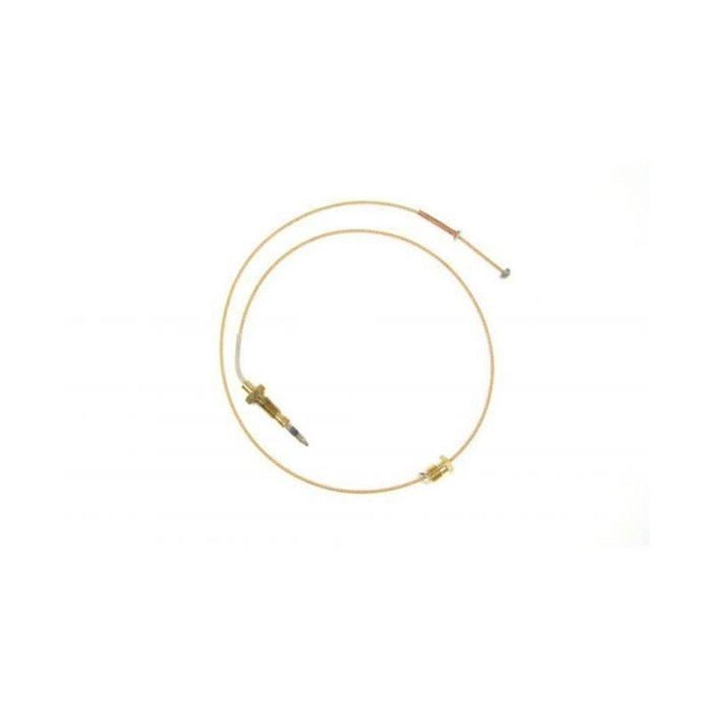 2 filtres poches pour aspirateur Dirt Devil - 2725077