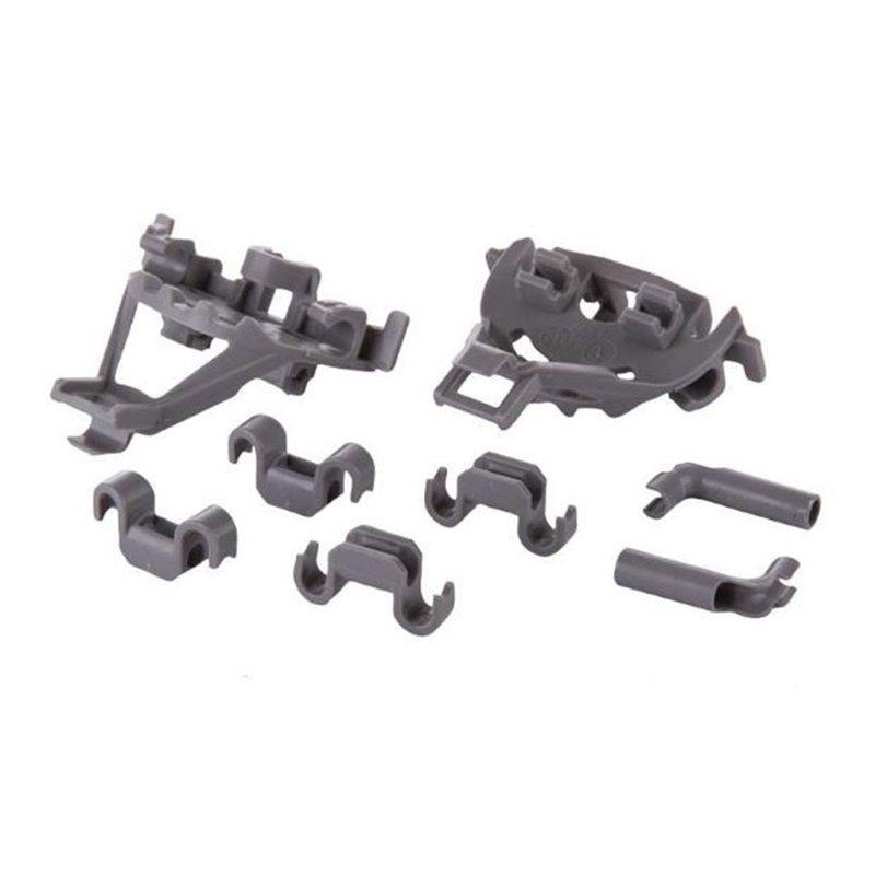 Flexible complet aspirateur Dirt Devil - 5020020