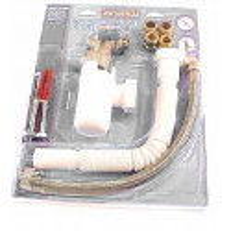 Kit ECO d'installation chauffe eau