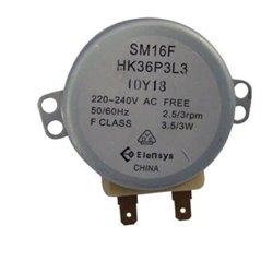 Nettoyant cafetière et bouilloire en poudre - Melitta - 6574765