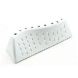 Cassettes anti calcaire pour centrale vapeur pack de 2 - domena 500970835