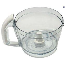 Support meuble télévision Sony - FX0071411