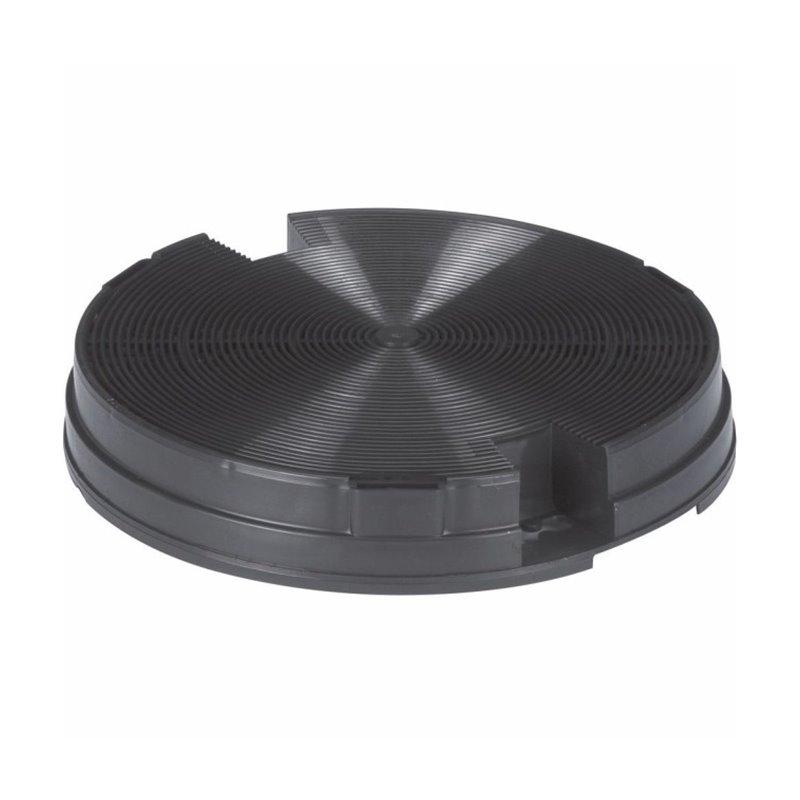 Chiffon nettoyeur semelle fer a repasser - RAYEN 6096