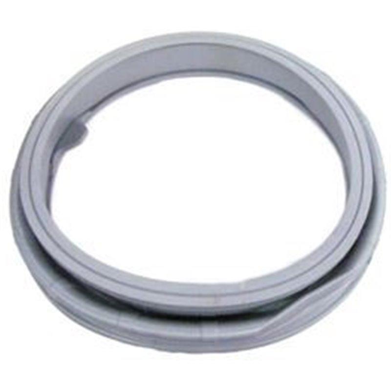 Resistance Seche linge Electrolux 1630W + 750 W- 50097938000