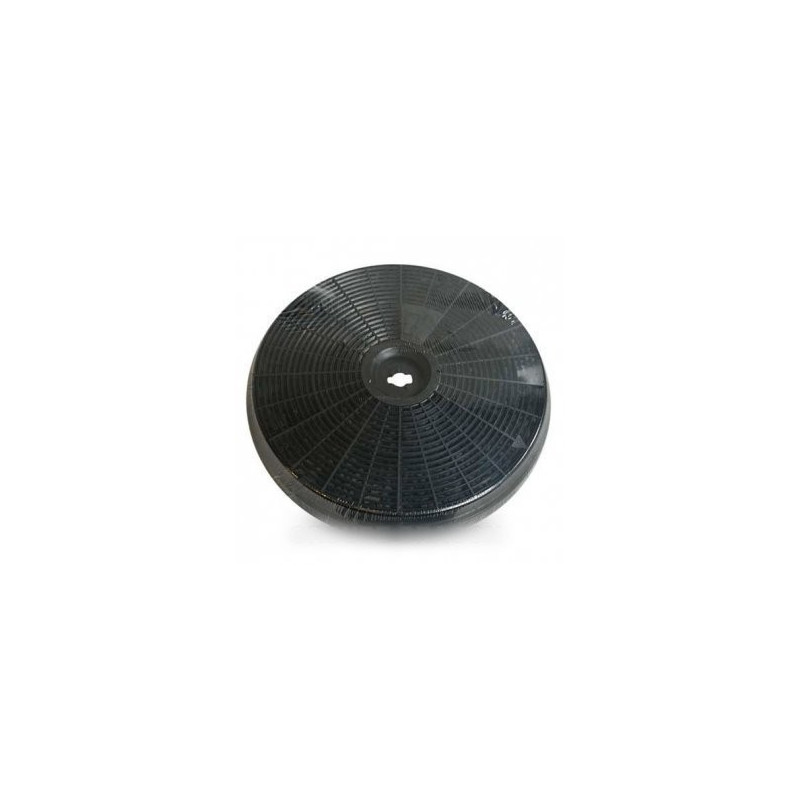 Filtre charbon hotte bosch siemens neff 00665713