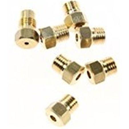 Charnières (x2) de porte – Bosch 00492680
