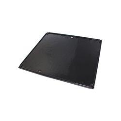 Résistance droite (inférieure) pour lavante séchante 750W - Electrolux - 311934031007