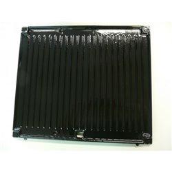 Pot Filtrant eau pour centrale vapeur - laurastar - 1977830740