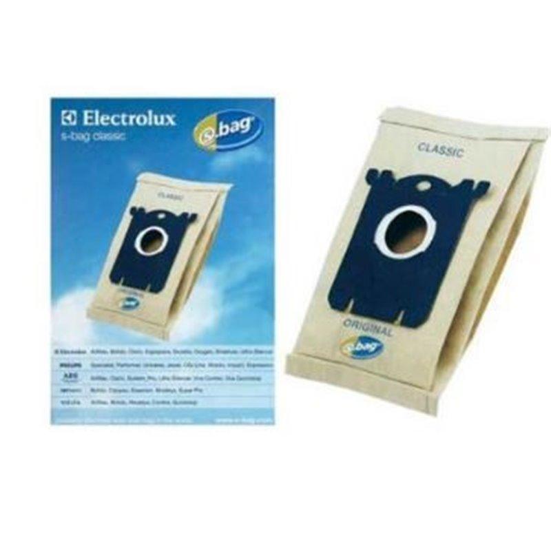 Eponge / tapis abrasive POLYFER pour fer à repasser - Laurastar - 5817803703