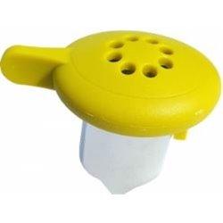 Amortisseur lave linge top - Bosch Siemens - 107653