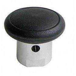 Bac à produit / distributeur pour lave vaisselle - Bosch - 00263088
