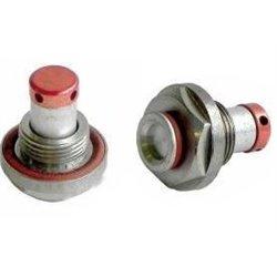 Bac à produits - distributeur - lave vaisselle - Brandt Fagor - 31x5501