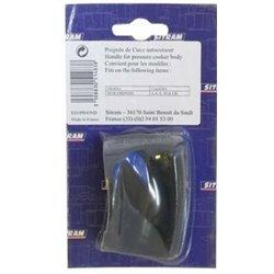 Plaque rapide 220V diamètre 180 - 2000W