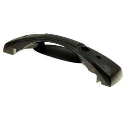 Bac à produits / distributeur pour lave vaisselle - Ariston - C00075748