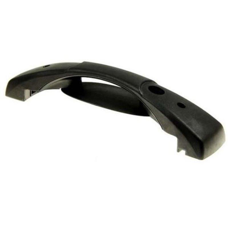 bac produits distributeur pour lave vaisselle ariston c00075748. Black Bedroom Furniture Sets. Home Design Ideas