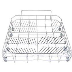 Gants de protection en latex taille L 8/9 boite de 100