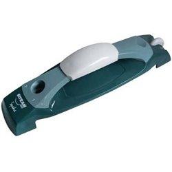 Filtre à eau Brita Intenza + pour cafetière - Philipps - CA6702-00