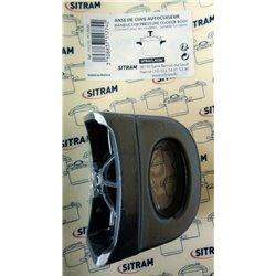 Détartrant Filtre à eau cafetière - Delonghi - 5513292811