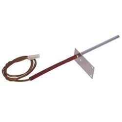 Liquide de nettoyage pour cappuccino - Krups - XS400010