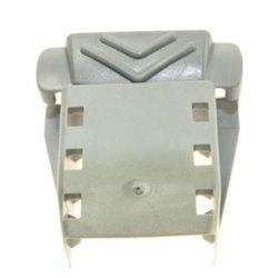Verseuse noire 8-10 tasses - Magimix - 503034