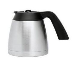 Verseuse isotherme inox - Thermos - Magimix - 505584