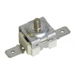 thermostat 150° pour machine expresso - magimix - 503054