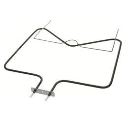 Pompe CTZ 70W - 240V pour machine expresso - Magimix - 505365