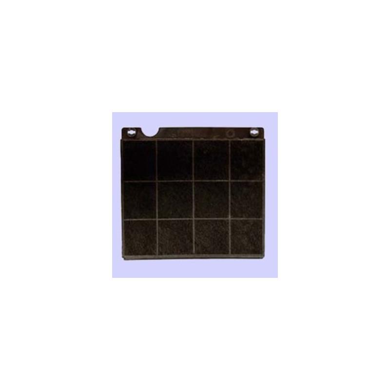 Filtre de hotte charbon actif 481248048145 - Filtre a charbon hotte ...