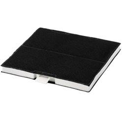 Joint pour porte filtre machine expresso - Magimix - 502227