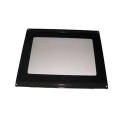 Réservoir d'eau pour machine expresso - Magimix - 504321
