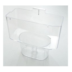 Réservoir d'eau pour machine expresso - magimix - 504807