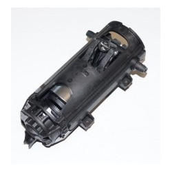 Unité de brassage pour machine expresso - magimix - 505617