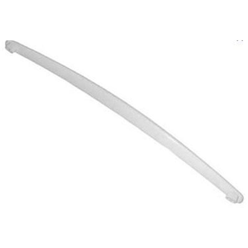 Verseuse noire 10 tasses pour machine expresso BCO410 - BCO415 - Delonghi - 7313283809