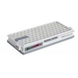 Electrovanne pour centrale vapeur - Delonghi - 5212810351
