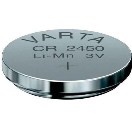 Résistance 1000W pour machine à expresso - delonghi - 5513270609