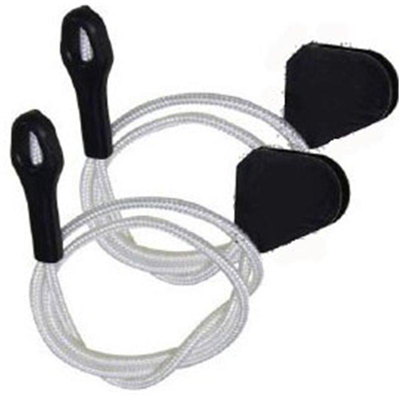Filtre VMC F5 VORTICE 1186000106