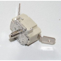 Thermostat pour machine expresso - Delonghi - 5232100000