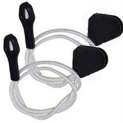 Joint de buse pour cafetière expresso - 3,85mm - Delonghi - 5313217701