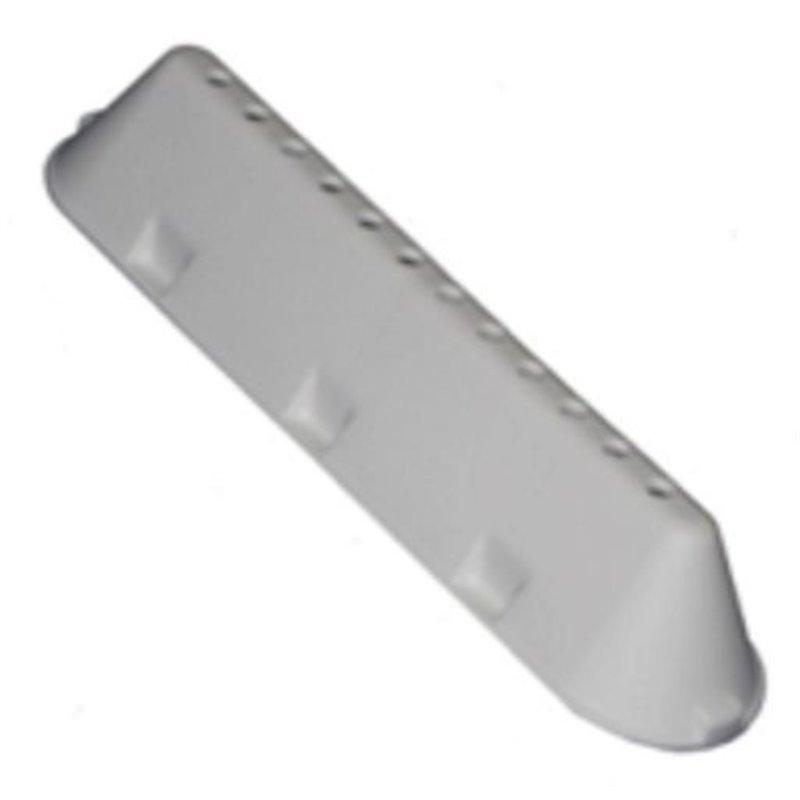 Ecrou de support pour chaudière pour cafetière expresso - Delonghi - 6213210451