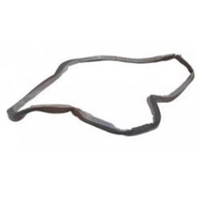 Interrupteur marche / arret pour centrale vapeur - Delonghi - 5112810351