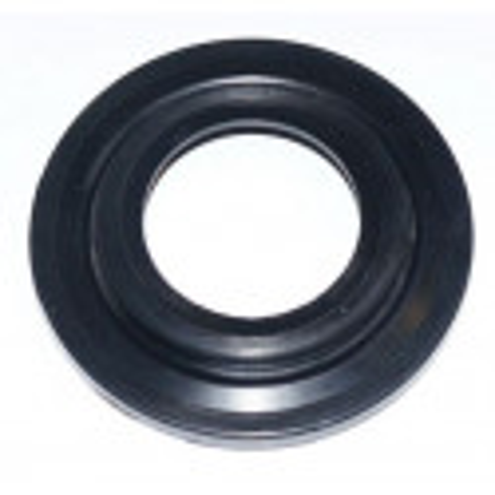 Joint de porte filtre - percolateur - pour cafetière expresso - Delonghi - 5332140900