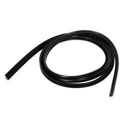 Pompe pour centrale vapeur 27W - Delonghi - 5112810081