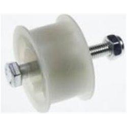 Chaudière complète pour centrale vapeur - Delonghi - 6812810221