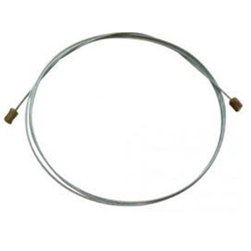 Cuve pour machine a pain - Delonghi - EH1280
