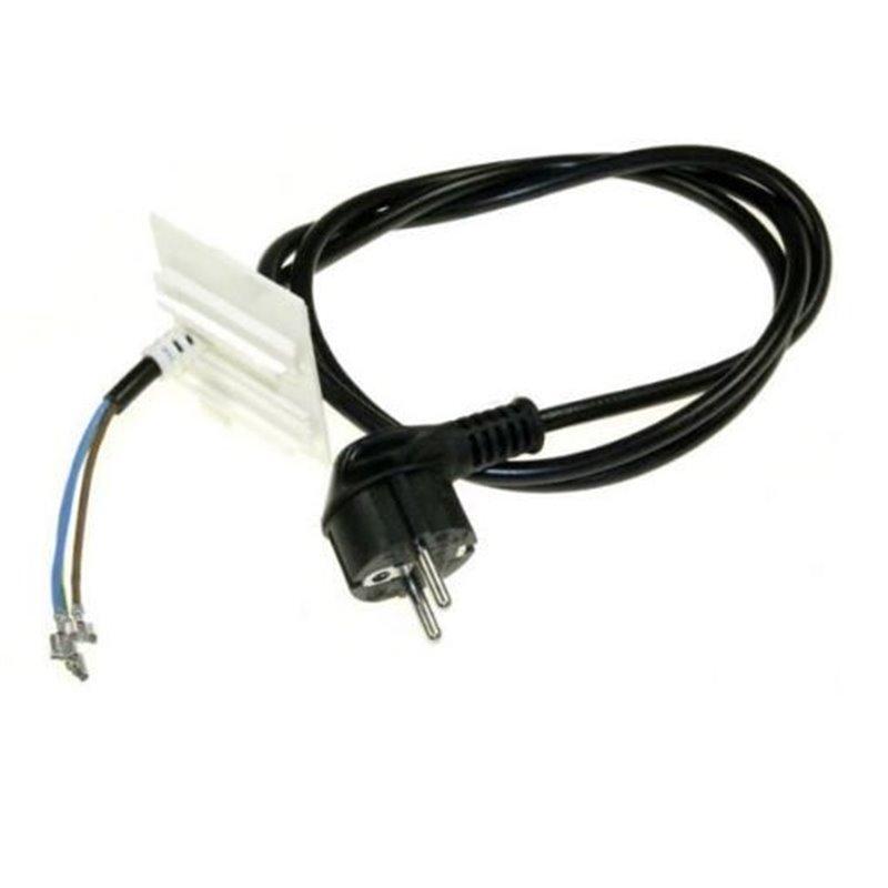 Gants de protection nitrile ou protection liquide et chimique - latex et polycloropène