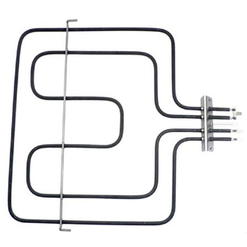 Gants d'hiver en latex - Taille 9 (M)