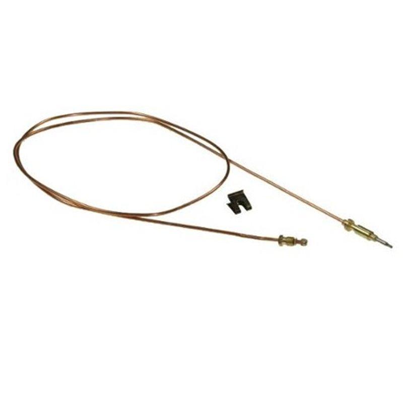 Lampe halogene 20W pour hotte 481913448538