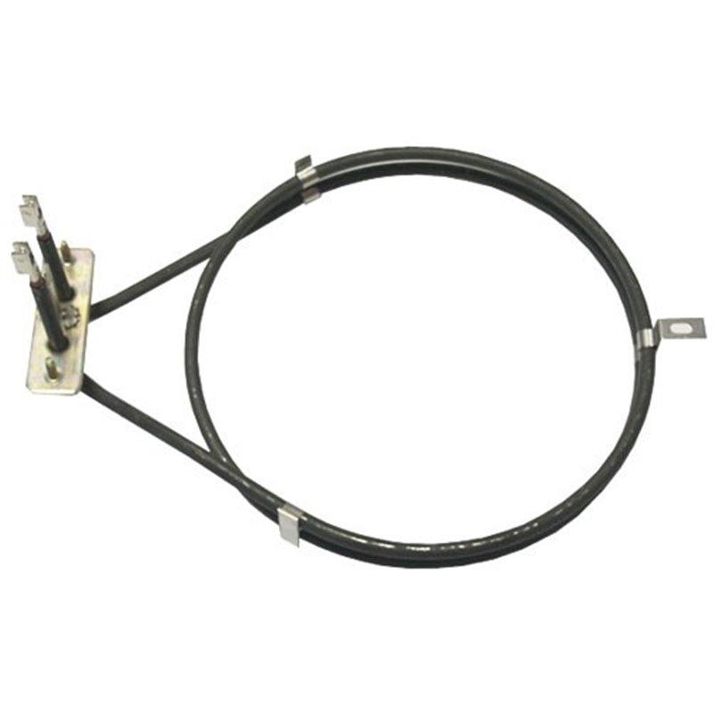 Ampoule GU10 28W hotte Roblin 12EC024