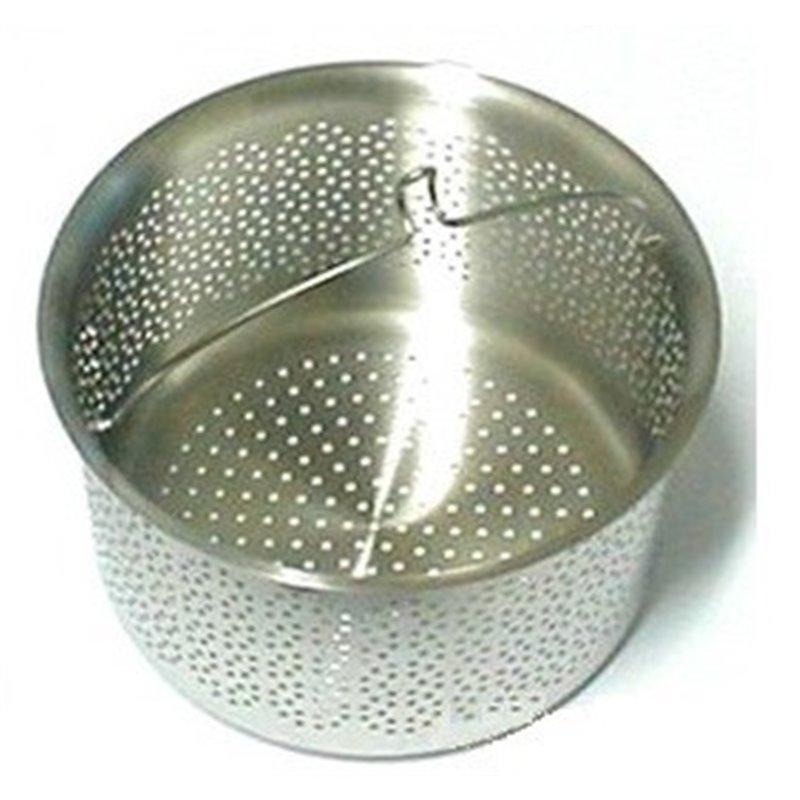 Sac de maintenance en cuir sans outils - PARAT - 30200581
